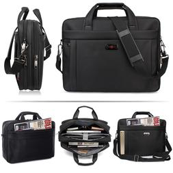 "13.3"" 14"" 15.6"" Inch Laptop Notebook carrying Messenger bag"