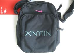 air max small items shoulder bag ba5776