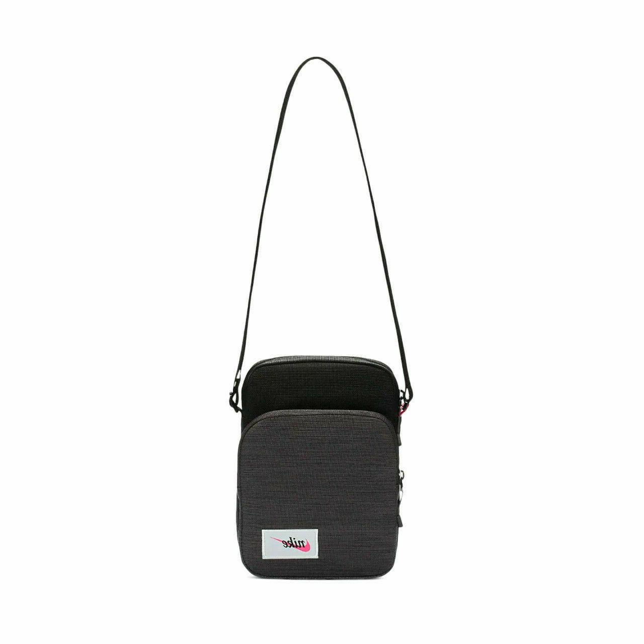 heritage small shoulder bag ba5809 011