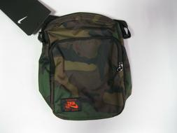 Nike SB Heritage Small Items Shoulder Bag BA5849