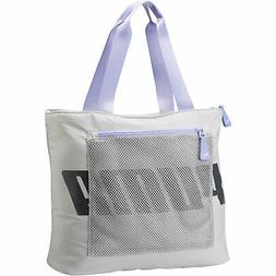 PUMA Vicky Tote Women Shoulder Bags